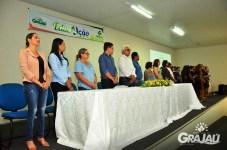 Formacao para educadores do municipio de Grajau 14