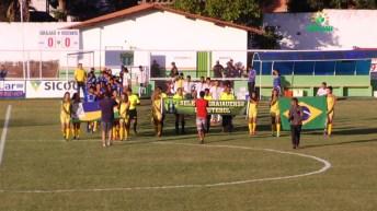 Grajauenses no Copao Maranhão do Sul 01