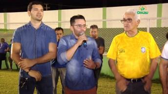 Grajauenses no Copao Maranhão do Sul 02