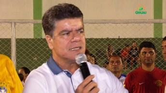 Grajauenses no Copao Maranhão do Sul 03