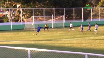 Grajauenses no Copao Maranhão do Sul 07