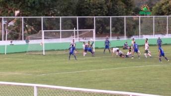 Grajauenses no Copao Maranhão do Sul 08