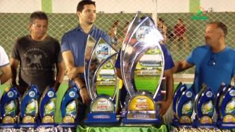 Grajauenses no Copao Maranhão do Sul 10