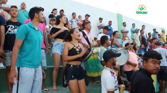 Grajauenses no Copao Maranhão do Sul 21