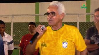 Grajauenses no Copao Maranhão do Sul 24