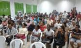 Prefeitura e INCRA prestacao servicos trabalhadores rurais 08