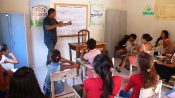 Prefeitura realiza mobilizacao contra o trabalho infantil 03
