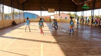 Prefeitura realiza mobilizacao contra o trabalho infantil 04