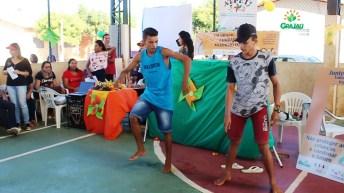 Prefeitura realiza mobilizacao contra o trabalho infantil 09