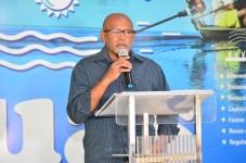 Seminario do Sebrae em Formosa da Serra Negra 11