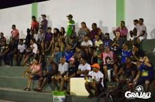 1 Copa Maranhao do Sul Grajau X Acailandia 04