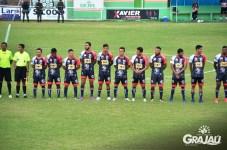 1 Copa Maranhao do Sul Grajau X Acailandia 05