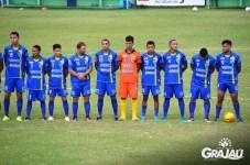 1 Copa Maranhao do Sul Grajau X Acailandia 11