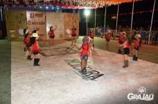 Concurso regional de quadrilhas do Zeca Teixeira 04