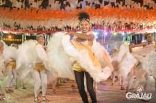 Concurso regional de quadrilhas do Zeca Teixeira 09