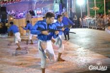Concurso regional de quadrilhas do Zeca Teixeira 34