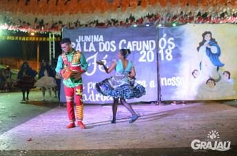 Concurso regional de quadrilhas do Zeca Teixeira 49