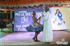 Concurso regional de quadrilhas do Zeca Teixeira 56