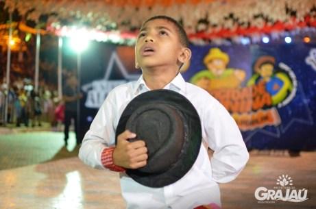 Mocidade Junina e Boi Guarani 06