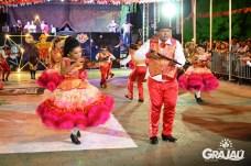 Mocidade Junina e Boi Guarani 11