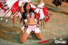 Mocidade Junina e Boi Guarani 13