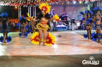 Mocidade Junina e Boi Guarani 16