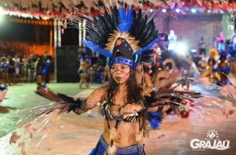 Mocidade Junina e Boi Guarani 18