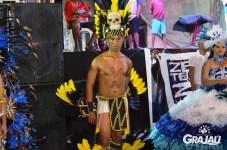 Mocidade Junina e Boi Guarani 19