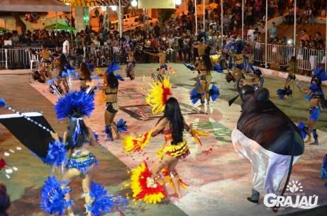 Mocidade Junina e Boi Guarani 23