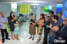 Prefeitura participa inauguracao Sicoob Grajau 15
