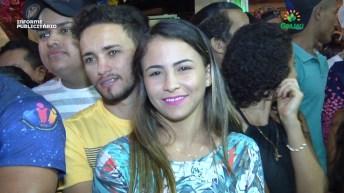 Ultimo dia do arraial Zeca Teixeira 03