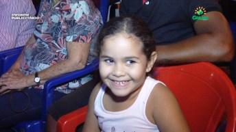 Ultimo dia do arraial Zeca Teixeira 09