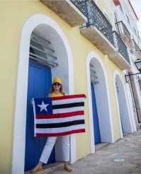 marilia mendonca no centro historico sao luis ma (5)