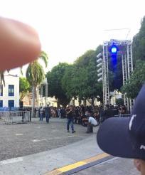 marilia mendonca no centro historico sao luis ma (7)
