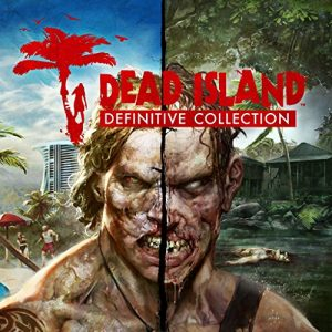 Oferta dnia: Dead Island Definitive Collection za 40 złotych – Steam
