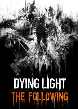 Dying Light: The following Enhanced Edition za 61.75 zł – Gemly