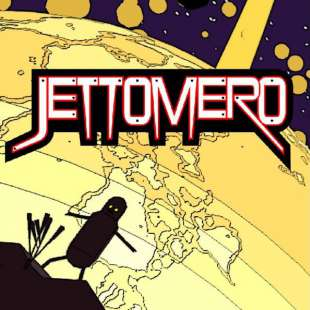 Oferta dnia: Jettomero: Hero of the Universe – Chrono.gg