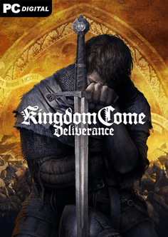 Fanatical Star Deal – Kingdom Come: Deliverance Ashes Pack