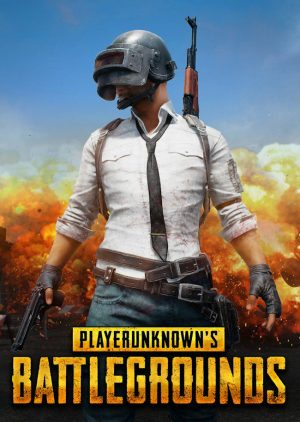 PlayerUnknowns Battlegrounds za 45.79 zł w CDKeys