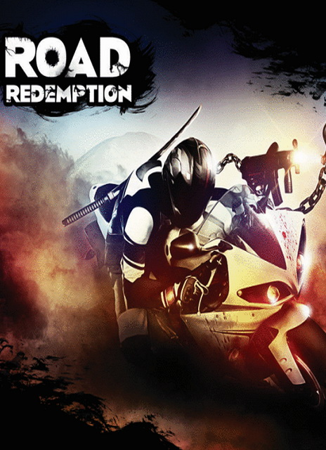 Oferta dnia: Road Redemption – Chrono.gg