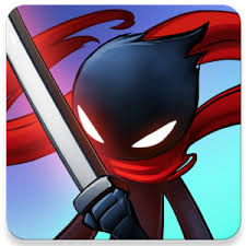 Stickman Revenge 3: League of Heroes za darmo – Google Play