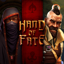 Oferta dnia: Hand of Fate – Steam