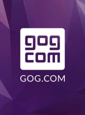 Oferta dnia: Always Sometimes Monsters – GOG