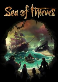 Finalna beta: Sea of Thieves za darmo – Microsoft Store
