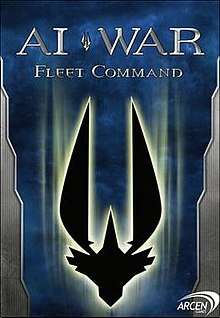 AI War: Fleet Command za 7,19 zł – Steam