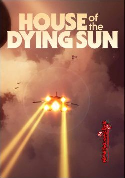 House of the Dying Sun za 28,79zł na Steamie