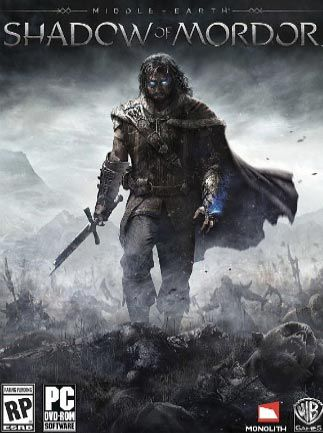 Middle-earth: Shadow of Mordor Bundle za 19.40 zł w Fanatical