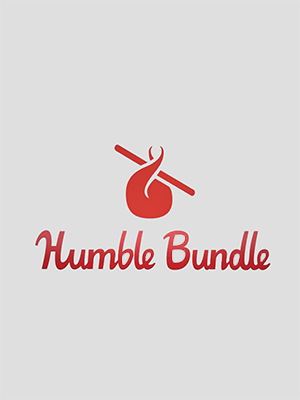 Humble WB Games Classics Bundle