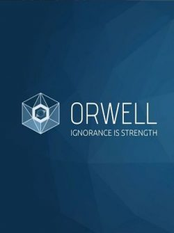 Oferta dnia: Orwell: Ignorance is Strength – Steam