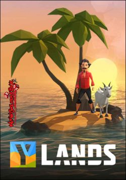 Oferta dnia: Ylands – Steam